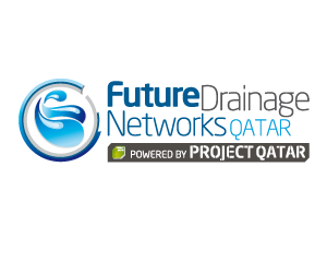 Future Drainage Networks Qatar