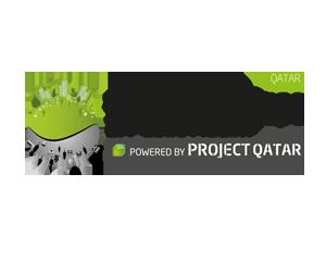 Future Landscape and Public Realm Qatar