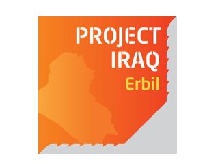 Project Iraq 2015