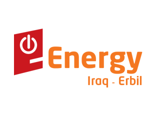 Energy Iraq