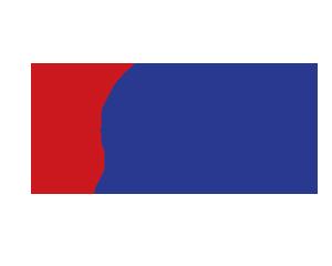 Energy Iraq - Baghdad
