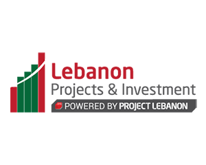 Lebanon Projects & Investment