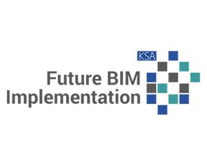 Future BIM Implementation KSA