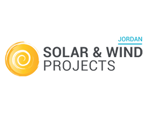 Solar & Wind Projects Jordan