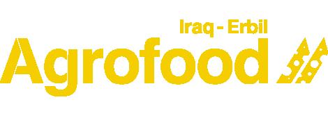 Iraq Agro-Food - Erbil