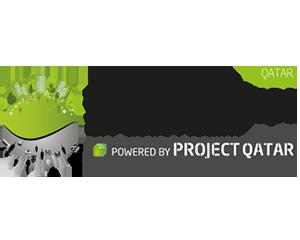 3rd Annual Future Landscape & Public Realm Qatar