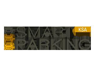 Smart Parking KSA