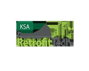 RetrofitTech KSA