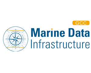 2nd Annual Marine Data Infrastructure GCC