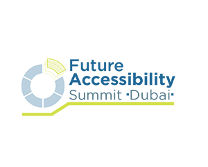 Future Accessibility & Assistive Technology