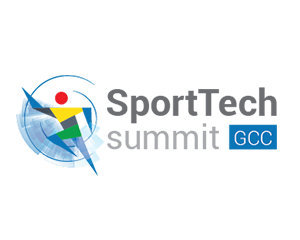 SportTech Summit 2016