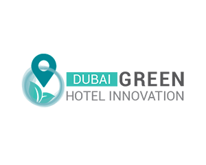 Dubai Green Hotel Innovation