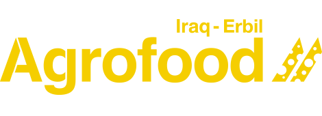 Iraq Agro-Food - Erbil
