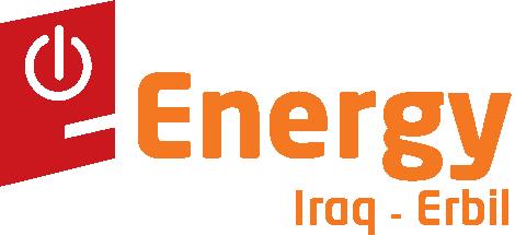 Energy Iraq - Erbil