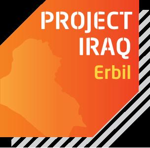 Project Iraq Erbil