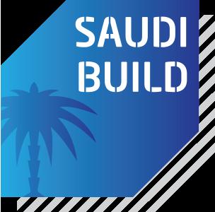 Saudi Build