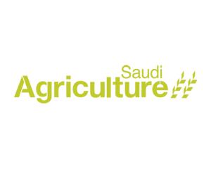 Saudi Agriculture