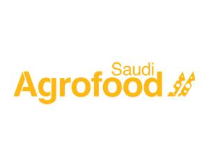 Saudi Agrofood