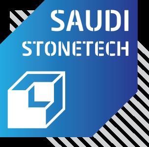 Saudi Stone-Tech