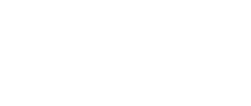 OGE Iraq - Baghdad