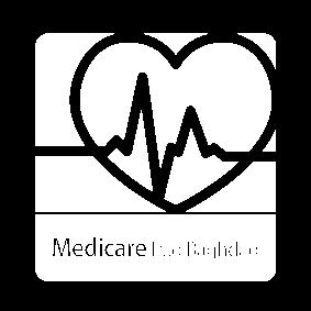 Medicare Iraq - Baghdad