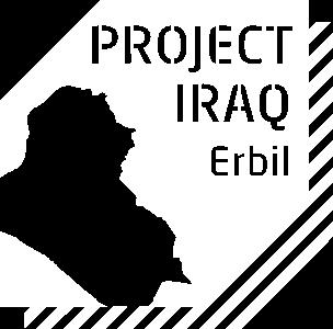 Project Iraq