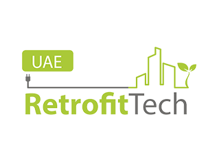 2nd Annual RetrofitTech UAE