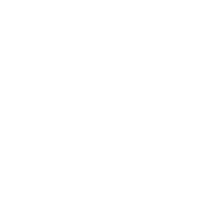Project Iraq - Baghdad