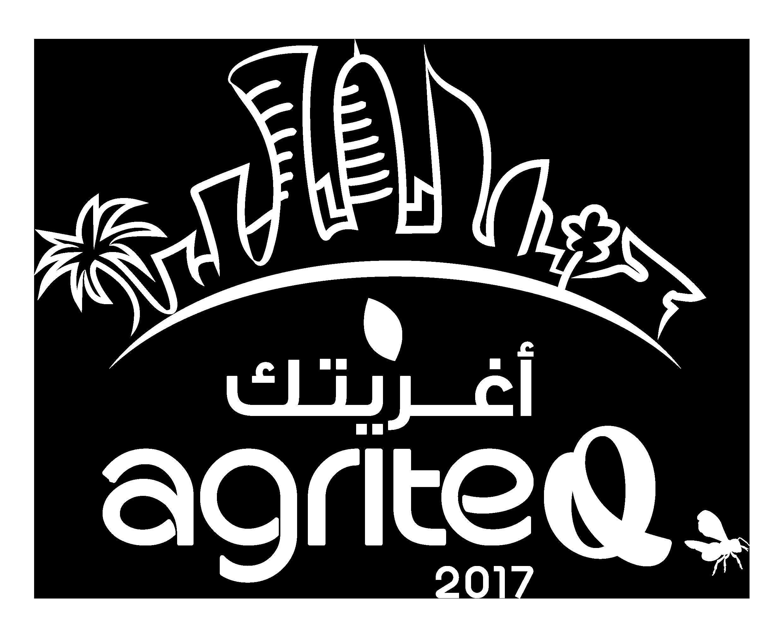 Agriteq