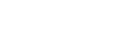 Erbil International Fair