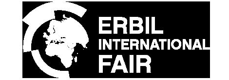 Erbil International Fair