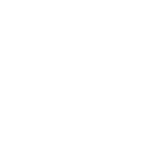 Project Iraq Erbil