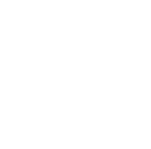 PMV Series at Saudi Build