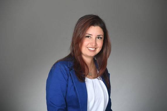 speaker-dr-sophia-ghanimeh-1560339860
