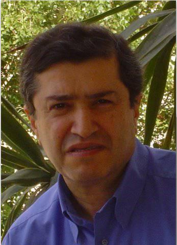 speaker-walid-el-baba-1560340773