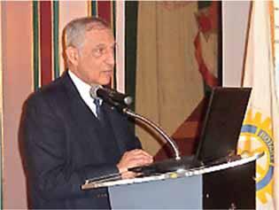 speaker-dr-selim-catafago-1560844422