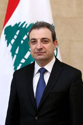 speaker-he-mr-wael-abou-faour-1570715563