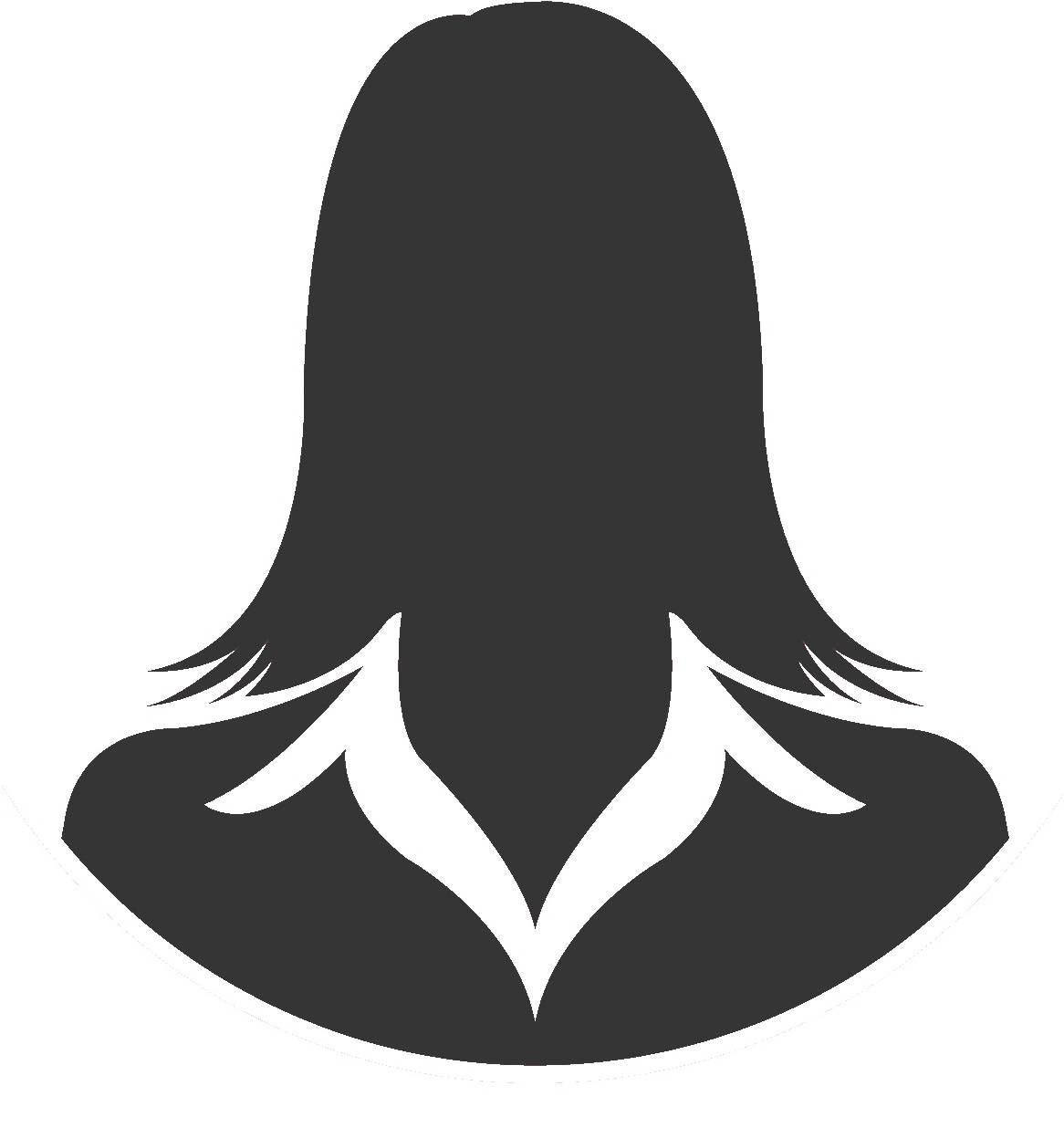 advisor Image